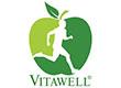 vitalwel